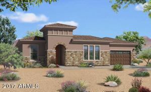 18400 W THUNDERHILL Place, Goodyear, AZ 85338