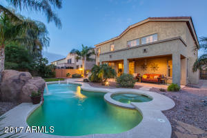 5029 W YEARLING Road, Phoenix, AZ 85083