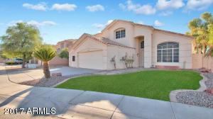 970 N CACTUS Way, Chandler, AZ 85226
