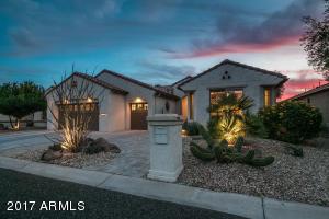 15779 W EDGEMONT Avenue, Goodyear, AZ 85395