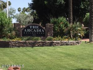 3825 E CAMELBACK Road E, 260, Phoenix, AZ 85018