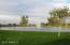 Adora Trails lake.