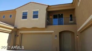 1367 S COUNTRY CLUB Drive, 1116, Mesa, AZ 85210