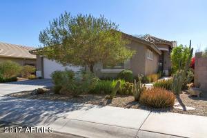 15541 W WATKINS Street, Goodyear, AZ 85338