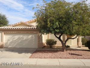 5711 N 73RD Drive, Glendale, AZ 85303