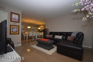 4600 N 68TH Street, 302, Scottsdale, AZ 85251