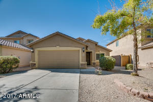 28122 N SUPERIOR Road, San Tan Valley, AZ 85143