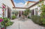3019 E BONANZA Road, Gilbert, AZ 85297
