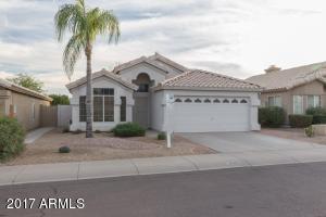 2305 E ROSS Avenue, Phoenix, AZ 85024