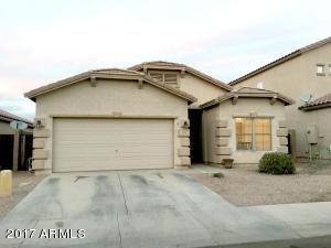 3412 E DESERT MOON Trail, San Tan Valley, AZ 85143