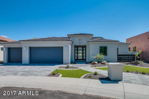 2327 E AVENIDA DEL SOL, Phoenix, AZ 85024