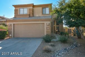 5049 E Lucia Drive, Cave Creek, AZ 85331