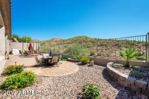 8207 E FAIRY DUSTER Drive, Gold Canyon, AZ 85118