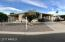 26006 S COUNTRY CLUB Drive, Sun Lakes, AZ 85248