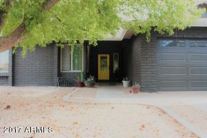 3011 N SALIDA DEL SOL, Chandler, AZ 85224
