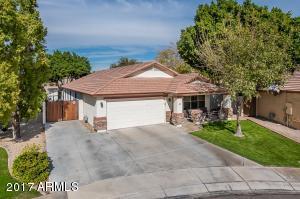 12818 W Monte Vista Road, Avondale, AZ 85392