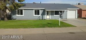 5922 W HOLLY Street, Phoenix, AZ 85035