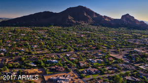 Unbelievable Views of Camelback