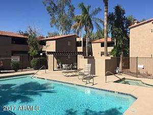 2320 N 52ND Street, 115, Phoenix, AZ 85008
