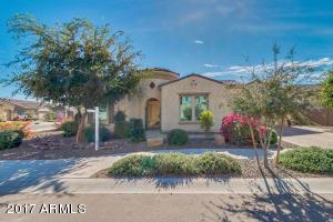 20147 E CAMACHO Road, Queen Creek, AZ 85142