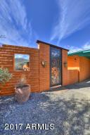 5926 E BLUE RIDGE Drive, Cave Creek, AZ 85331