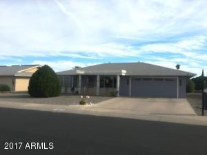 19819 N CONCHO Circle, Sun City, AZ 85373