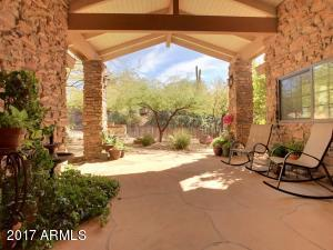 39042 N SCHOOL HOUSE Road, Cave Creek, AZ 85331