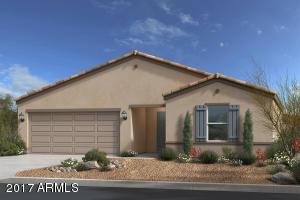 1816 E CHANUTE PASS Pass, Phoenix, AZ 85040