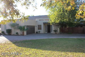 1103 W MARYLAND Avenue, Phoenix, AZ 85013
