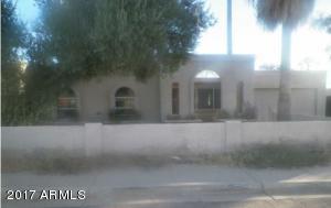 2909 W CURRY Street, Chandler, AZ 85224