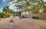 9426 E CHAMPAGNE Drive, Sun Lakes, AZ 85248