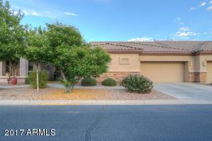 1424 N DESERT WILLOW Street, Casa Grande, AZ 85122