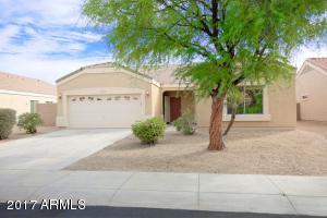 12141 W PERSHING Avenue, El Mirage, AZ 85335