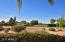8533 E PARAISO Drive, Scottsdale, AZ 85255