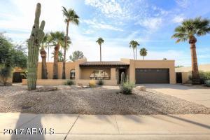 6935 E SHEENA Drive, Scottsdale, AZ 85254