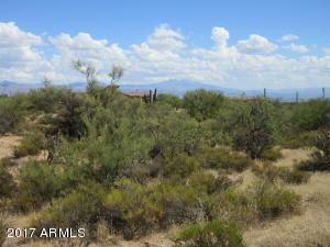 14700 E Dale Lane, -, Scottsdale, AZ 85262