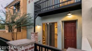 1406 W MAIN Street, 114, Mesa, AZ 85201