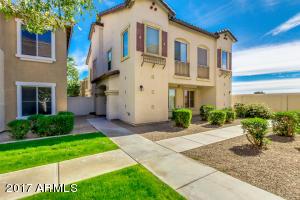 9233 E Neville Avenue, 1099, Mesa, AZ 85209