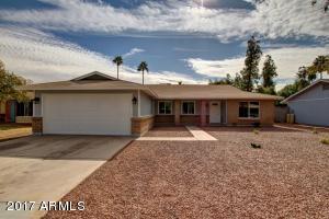 701 W ORCHID Lane, Chandler, AZ 85225
