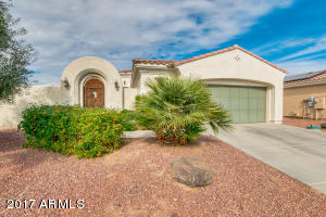 13830 W NOGALES Drive, Sun City West, AZ 85375