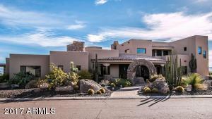 Property for sale at 16610 E Inca Avenue, Fountain Hills,  Arizona 85268