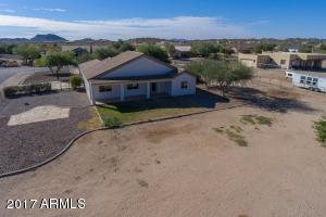 2026 W DIXON Lane, Queen Creek, AZ 85142