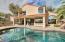11873 E BELLA VISTA Drive, Scottsdale, AZ 85259