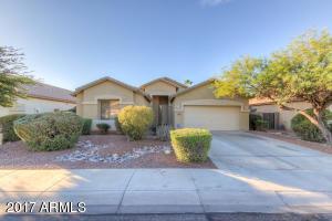 12559 W APODACA Drive, Litchfield Park, AZ 85340