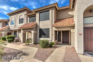 500 N ROOSEVELT Avenue, 141, Chandler, AZ 85226