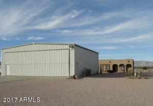 66671 Indian Hills Way, Salome, AZ 85348
