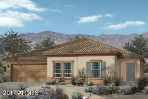 40979 W PRYOR Lane, Maricopa, AZ 85138