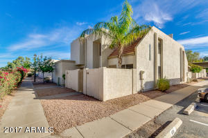 1342 W EMERALD Avenue, 333, Mesa, AZ 85202