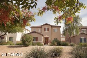 10370 W SANDS Drive, 463, Peoria, AZ 85383