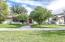 531 N ROBSON, Mesa, AZ 85201